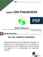 gestionfinanciera-090309011843-phpapp02.pdf