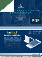 Brochure_AcademiaMoviles.pdf