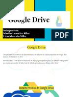 Google drive .pdf