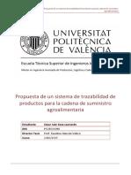 TFM Cesar Sosa_15061120189977037895954151712872.pdf