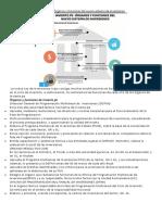 PASO PROYECTOS.docx
