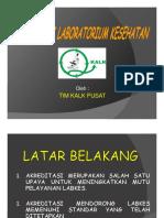 3. Akreditasi 2016 KALK.pdf