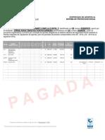 CertificadoAportesAcumulado CC16506397 RIASCOS JORGE 2019-09-2019-09
