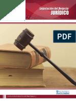 5. LECTURA OBLIGATORIA GUIA 1(1).pdf