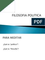 1.FILOSOFIA_POLITICA.pptx