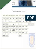 Malla - pedagogía en filosofía.pdf