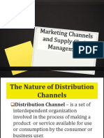 Marketing Channels and Supply Chain Management cha and mj.pptx