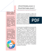 Soriano_Isabel_conceptos.docx