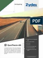 Zycotherm-AS.pdf