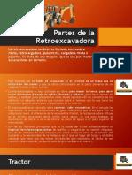 Retroexcavadora-pptx.pptx
