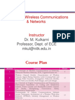 Lect1_WCN_2019.ppt