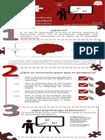 INFOGRAFÍA AUSUBEL.pdf