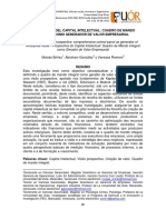 ARTICULO Dialnet-ProspectivaDelCapitalIntelectual-6207155.pdf