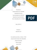 Fase 5_Propuesta de Acción Social (1)