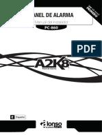 install-sp-a2k8-1-10-15_web.pdf