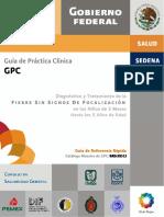 imss_350_13_fiebresinsignosdefocalizaciongrr.pdf