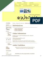 Wacana - Author's Guidelines.pdf