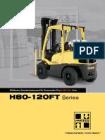 177161680-Class5-h80-120ft-Btg.pdf