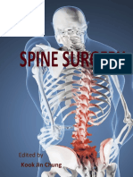 epdf.tips_spine-surgery.pdf