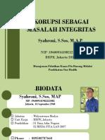 dokko.pdf