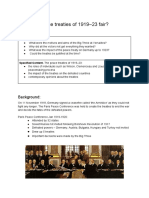 treaty of versailles revision.pdf