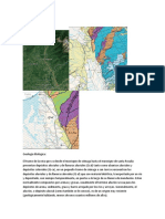 Geologia litologica de la ruta cienaga-bosconia.docx