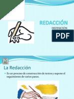 REDACCIÓN I.pptx