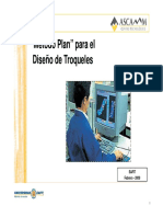 3 Metodo plan.pdf