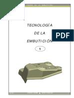 Adicional Embutici+¦n 3.pdf
