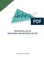 Material Oratoria con PNL (UNLaR Chamical 2019).pdf