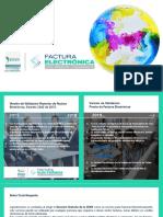 Guía Factura Electronica Gratuita DIAN JULIO
