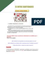 Razones y proporciones.docx