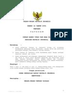 70.-UU-No-16-th-2001-ttg-Yayasan