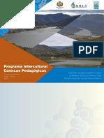 cuencas-pedagogicas.pdf