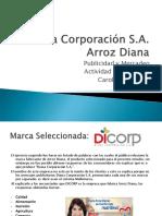 135008509 Publicidad Arroz Diana Actividad 3