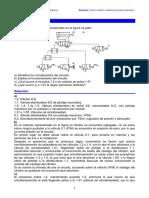 AnalisisResueltos (1).pdf
