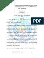 JURNAL-HENDRI-JUNAIDI.pdf