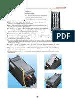 SCR W5 Type.pdf