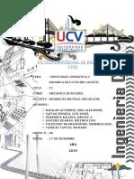 INFORME N°001-2019-VISCOCIDAD DEL ACEITE GRUPO 06