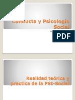 Conducta-y-Psicología-Social