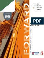 Ayda 2019 Booklet Web (1)