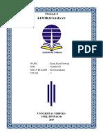 Tugas3-Kewirausahaan Ketut Bayu Parwata 022628325