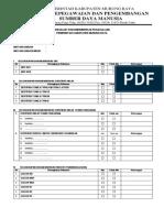 Checklist BERKAS PNS 2019.docx
