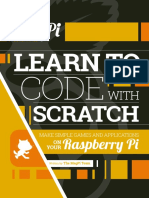 The MagPi Essentials_ Learn to code with Scratch_ Make Simple Games and Applications on Your Raspberry Pi.pdf