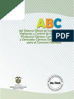Cartilla_ABC_CARNES.pdf