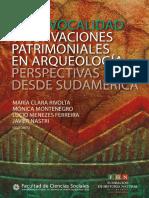 multivocalidad.pdf