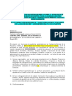 01. Carta Salvaguarda.doc