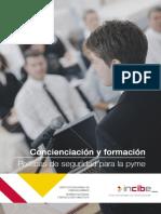 3-Concienciacion-y-formacion.pdf