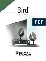 FOCAL bird-home-cinema-catalog2.pdf