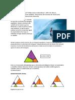 teorema_de_vivani.pdf